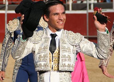 Carlos Guzmán sustituye a Miguel Tendero en Collado Villalba