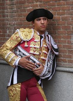 Carlos Guzmán sustituye a Alberto Revesado en Aldeamayor (Valladolid)